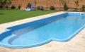 Producere de piscine