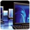 Solutii si servicii IT&C